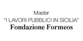FondazioneFormeos-270x134