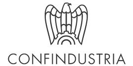 confindustria-270x134