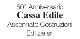 50moCassaEdileAssennato-270x134