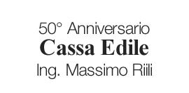 50moCassaEdileRiili-270x134