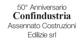 50moConfindustriaAssennato-270x134