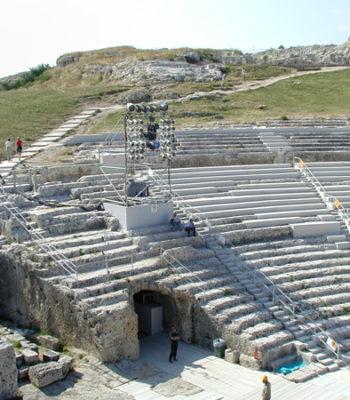 evidenza-teatro-greco