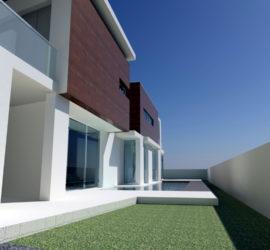 Via Avola (Siracusa) – Villa 3