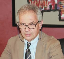 MASSIMO RIILI