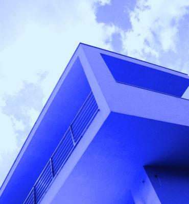 Via Avola (Siracusa) – Villa 2