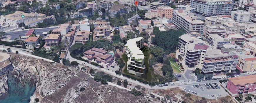 Villa Abela