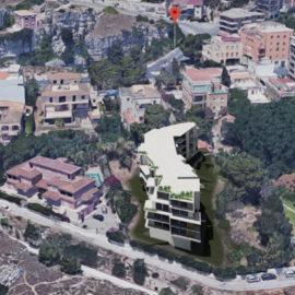 Residence di Villa Abela